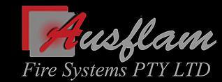 ausflam_logo