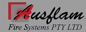 Ausflam Fire Systems PTY LTD