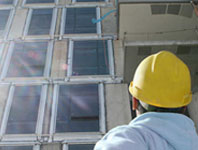Fire Safety Inspections & Certifications
