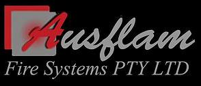Ausflam Systems PTY LTD
